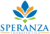 Speranza Therapeutics